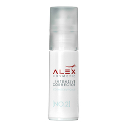 Alex Cosmetics Intensive Corrector No.2, 30ml/1 fl oz