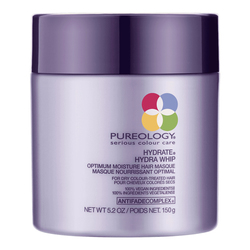 Pureology Hydrate Hydra Whip, 150g/5.1 oz