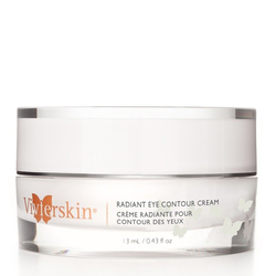 VivierSkin Firming/Radiant Eye Contour Cream, 13ml/0.43 fl oz