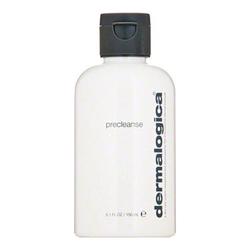 Dermalogica Precleanse, 150ml/5 fl oz