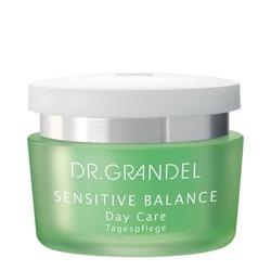 Dr Grandel SENSITIVE BALANCE Day Care, 50ml/1.7 fl oz