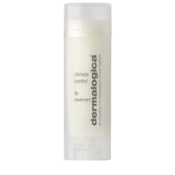 Dermalogica Climate Control Lip Treatment, 0.15ml/0.5 fl oz