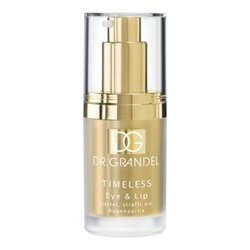 Dr Grandel TIMELESS Eye and Lip Firmer, 15ml/0.5 fl oz