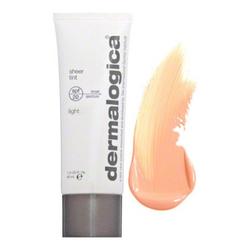 Dermalogica Sheer Tint Moisture SPF 20 - Dark, 40ml/1.4 fl oz