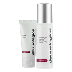 Dermalogica AGE Smart Overnight Retinol Repair 1%, 1 sets