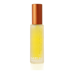 Decleor Men Aromessence Triple Action Shave Perfector Serum, 15ml/0.5 fl oz