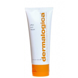 Dermalogica After Sun Repair, 100ml/3.3 fl oz