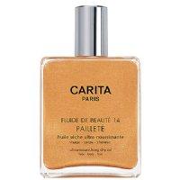 Carita Fluid De Beaute 14 Gold Ultra-Nourishing Oil, 50ml/1.7 fl oz