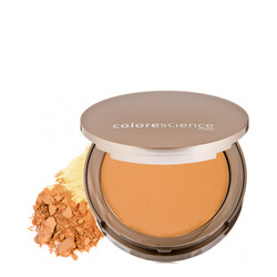Pressed Mineral Foundation Compact - All Even