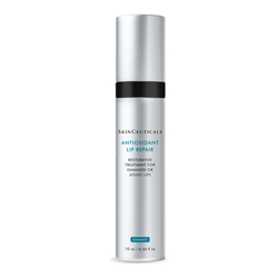 SkinCeuticals Antioxidant Lip Repair, 9 ml/0.3 fl oz
