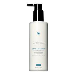 SkinCeuticals Gentle Cleanser Cream, 200ml/6.8 fl oz
