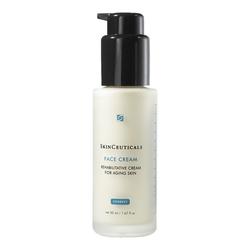 SkinCeuticals Face Cream, 50ml/1.7 fl oz