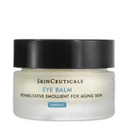 SkinCeuticals Eye Balm, 14g/0.5 oz