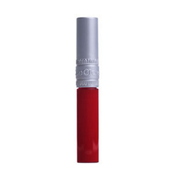 Lip Gloss 16 - Rouge Cerise