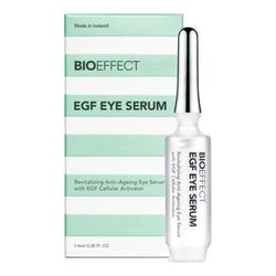BIOEFFECT EGF Eye Serum, 6ml/0.2 fl oz