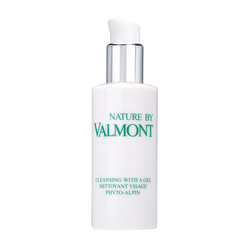 Valmont Cleansing with a Gel, 125ml/4.2 fl oz