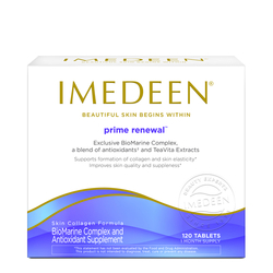 Imedeen Prime Renewal - 1 Month Supply