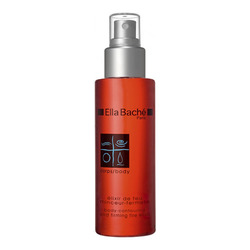 Body-Contouring and Firming Fire Elixir