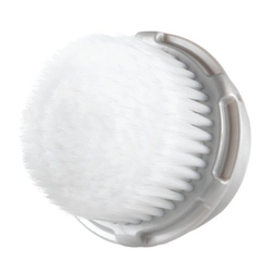 Clarisonic LUXE Cashmere Cleanse Brush, Single Unit