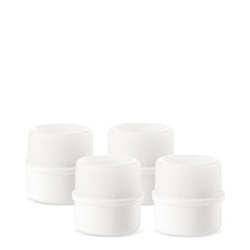 Clarisonic Opal 4 Pack Replacement Tips (4 tips)