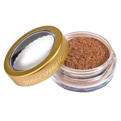 24 Karat Gold Dust Powder - Bronze
