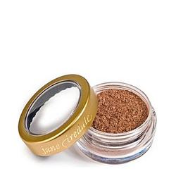 jane iredale 24 Karat Gold Dust Powder - Bronze, 1.8g/0.06 oz