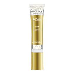 NuFace 24k Gold Gel Primer - Firm, 59ml/2 fl oz