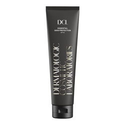 DCL Dermatologic Essential Skin Protection SPF 30, 100ml/3.4 fl oz