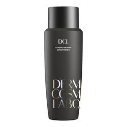 DCL Dermatologic Strengthening Conditioner, 300ml/10.1 fl oz