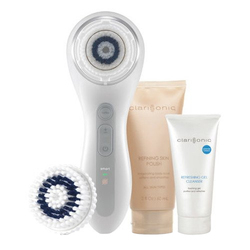 Clarisonic Smart Profile, 1 sets