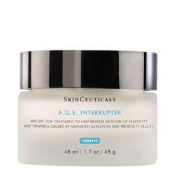 SkinCeuticals A.G.E. Interrupter, 50 ml/1.7 oz