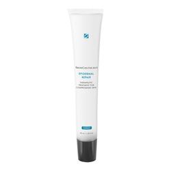 SkinCeuticals Epidermal Repair, 40ml/1.33 fl oz