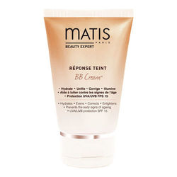 Matis Teint Reponse BB Cream, 50ml/1.7 fl oz
