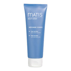 Matis Body Repons Push Up Bust, 125ml/4.2 fl oz