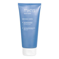 Matis Body Reponse Sun-kissed Glow Body Lotion, 200ml/6.8 fl oz