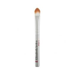 Elizabeth Arden Pro Concealer Brush, 1 pieces