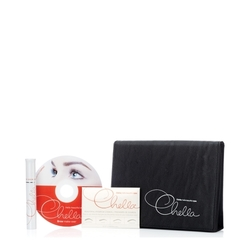 Chella Brow Full-Fillment Kit- Ciao, Perfect Brow, 1 pieces