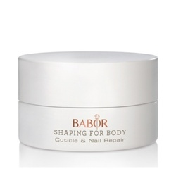 Babor Shaping For Body - Cuticle And Nail Repair, 15ml/0.5 fl oz