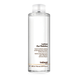 Themae Radiance Revealing Lotion, 200ml/6.7 fl oz