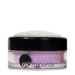 gloMinerals gloLoose Eye Shadow - Whimsical