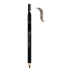 Maria Galland Eyebrow Pencil - 01 Blond, 1 pieces