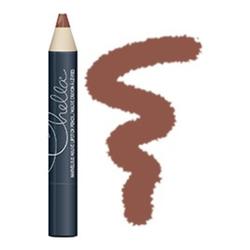 Chella Lipstick Pencil - Satin   Marvelous Mauve, 1 pieces