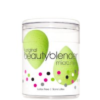 Beautyblender Micro.Mini Sponge, 2 pieces