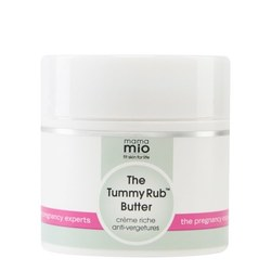 Mama Mio The Tummy Rub Butter, 120ml/4 fl oz