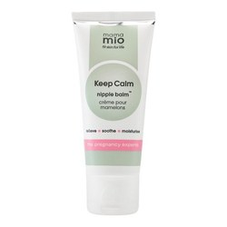 Mama Mio Keep Calm Nipple Balm, 30ml/1 fl oz