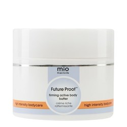 Mama Mio Future Proof Firming Active Body Butter, 240ml/8 fl oz