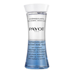 Payot Eye Makeup Remover, 125ml/4.22 fl oz