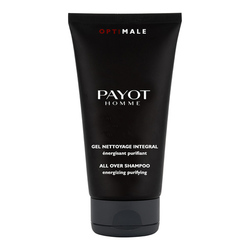 Payot OPTIMALE All Over Shampoo, 200ml/6.7 fl oz