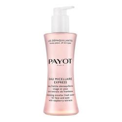 Payot Micellar Fresh Water, 200ml/6.8 fl oz