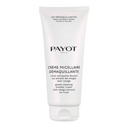 Payot Micellar Cleansing Cream, 200ml/6.8 fl oz